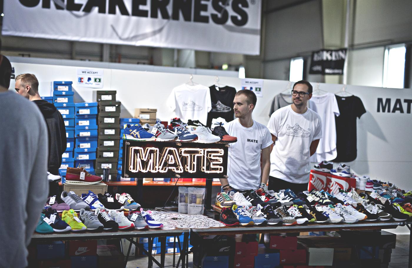 SneakerNess Cologne 20140027.jpg