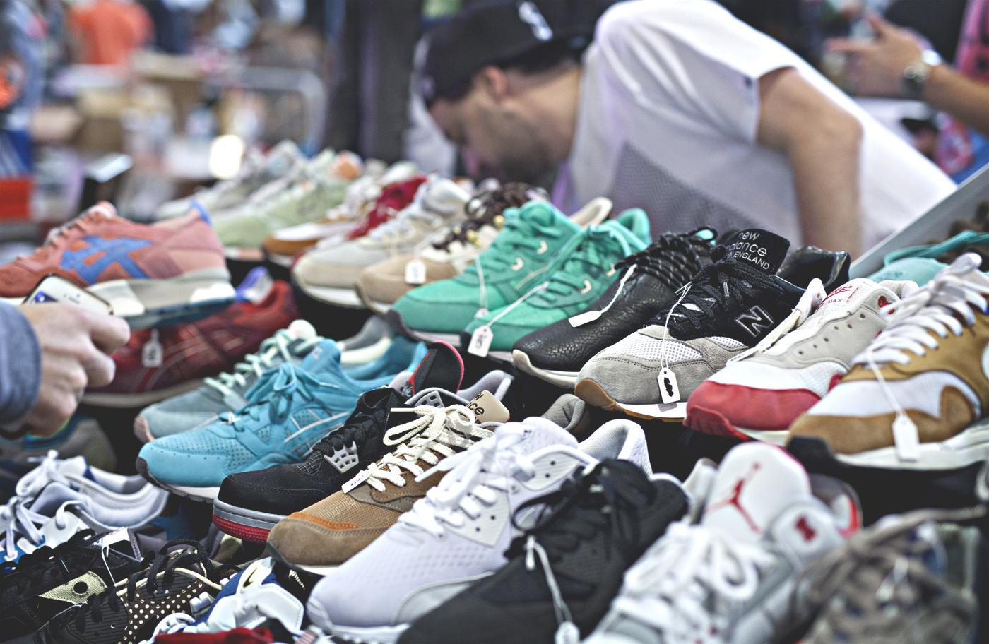 SneakerNess Cologne 20140052.jpg