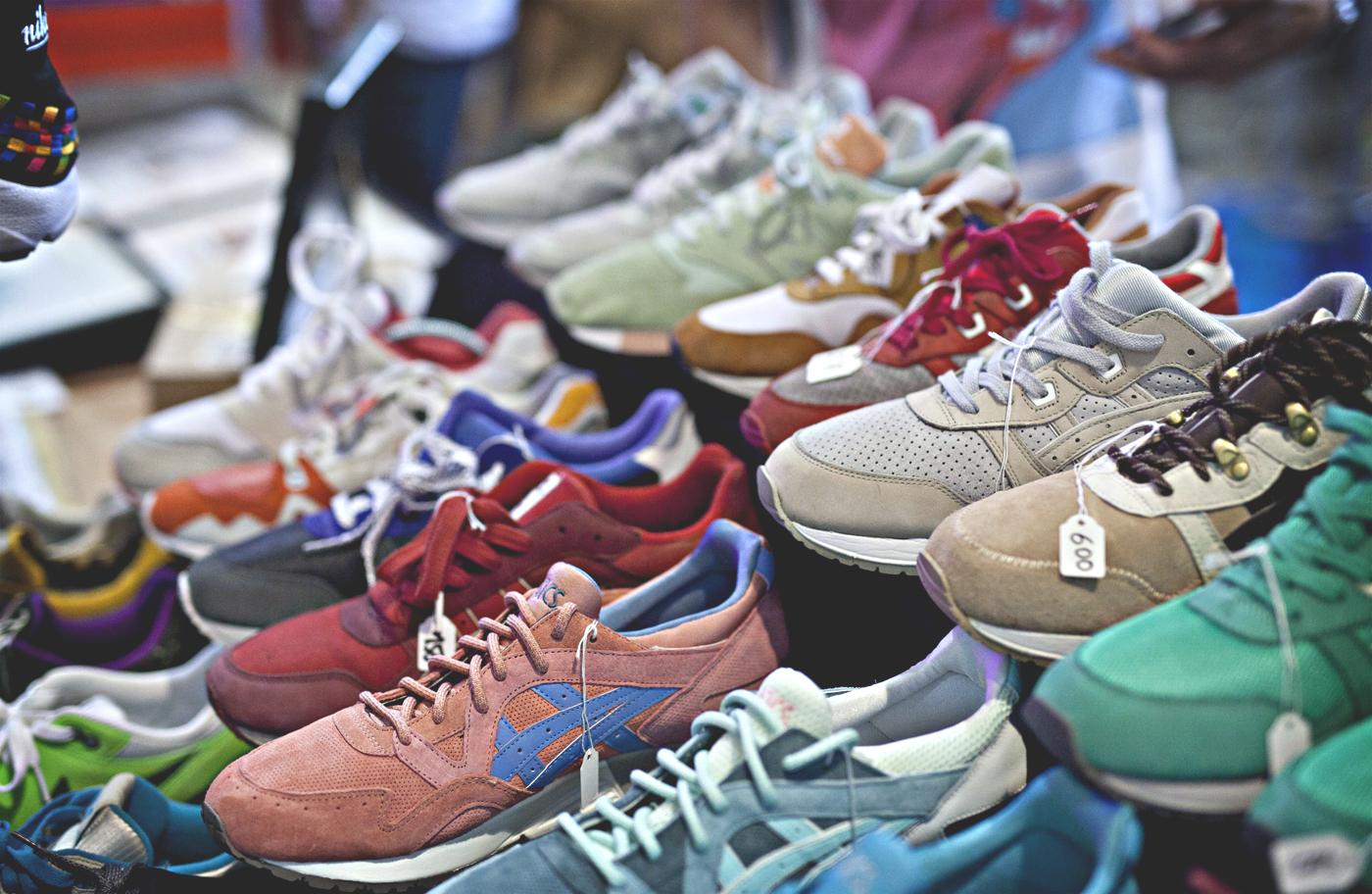 SneakerNess Cologne 20140054.jpg