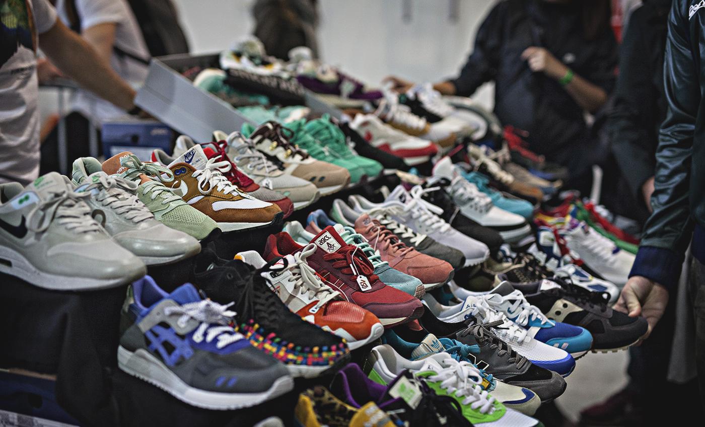 SneakerNess Cologne 20140060.jpg
