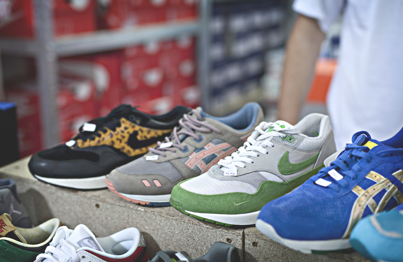 SneakerNess Cologne 20140065.jpg