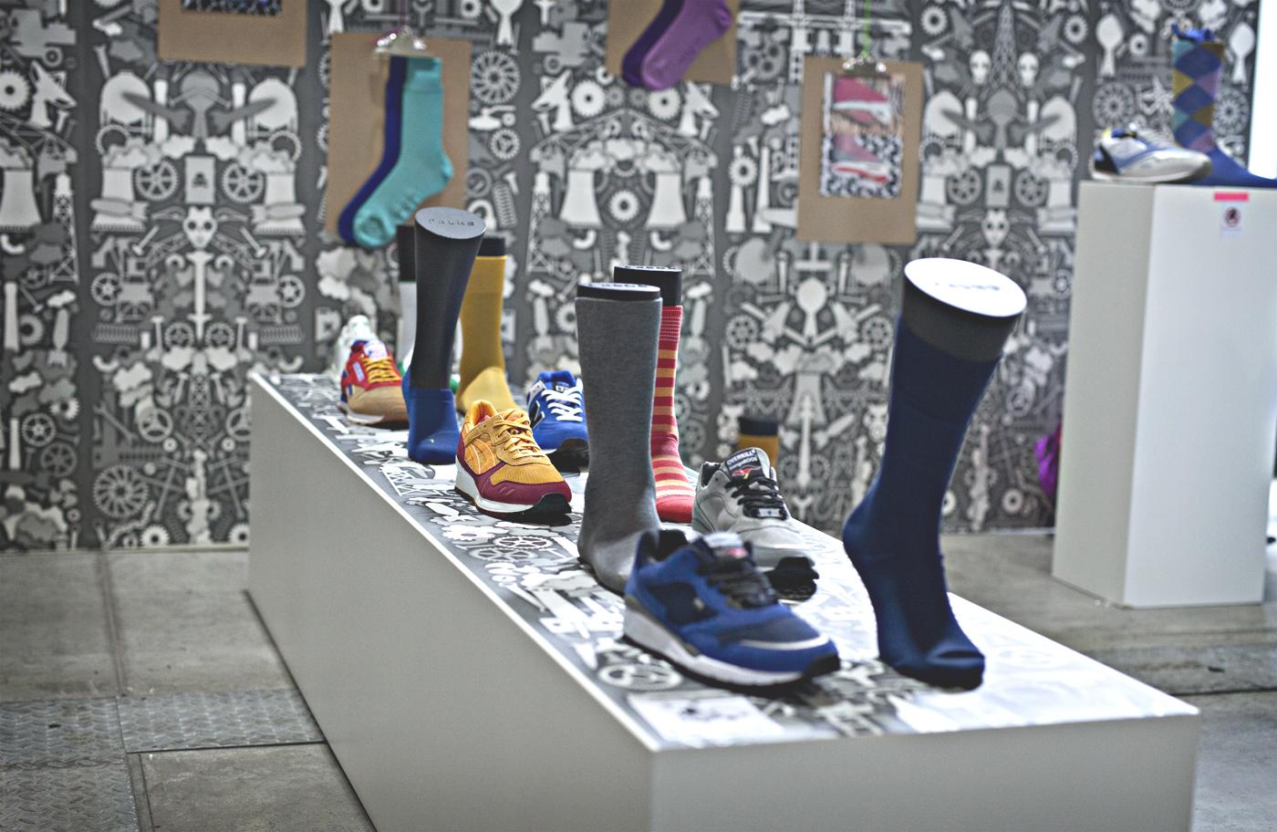SneakerNess Cologne 20140081.jpg