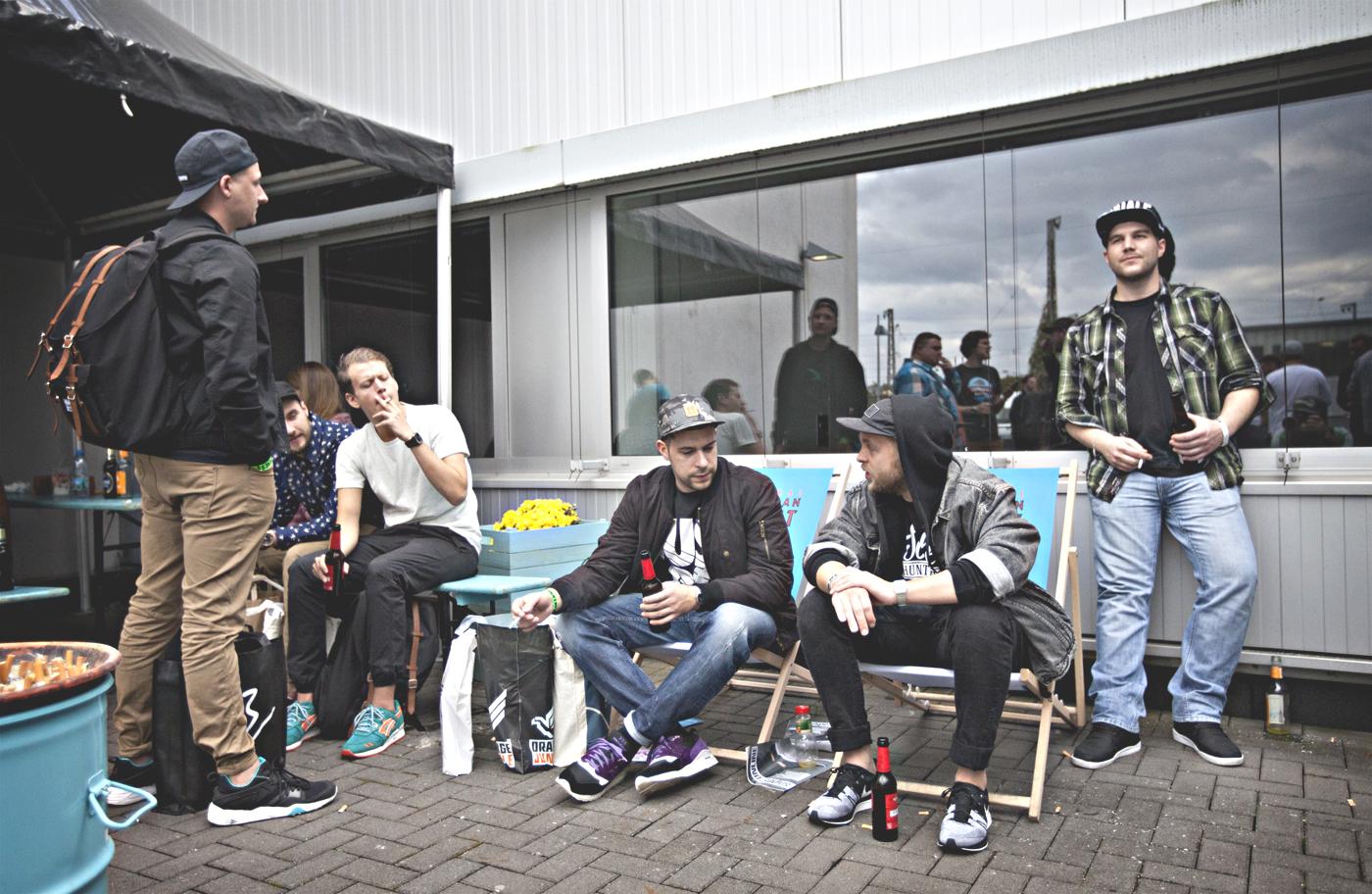 SneakerNess Cologne 20140084.jpg