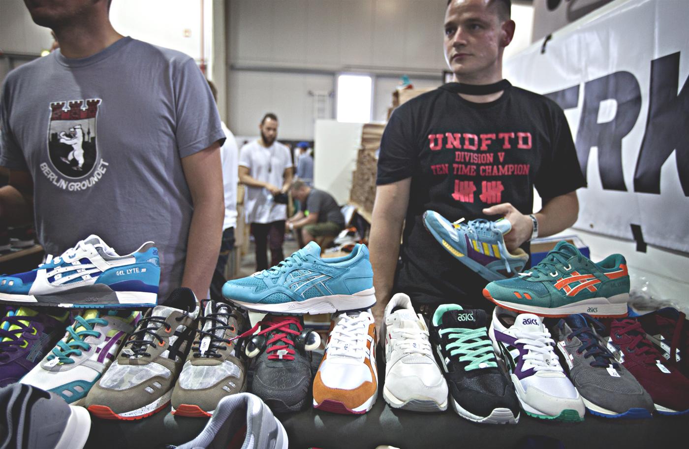 SneakerNess Cologne 20140090.jpg