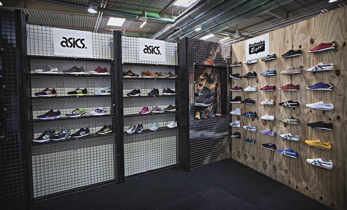 SneakerNess Cologne 20140094.jpg