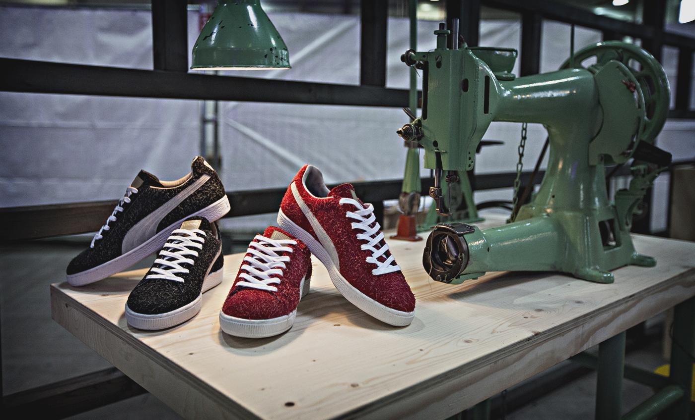 SneakerNess Cologne 20140099.jpg