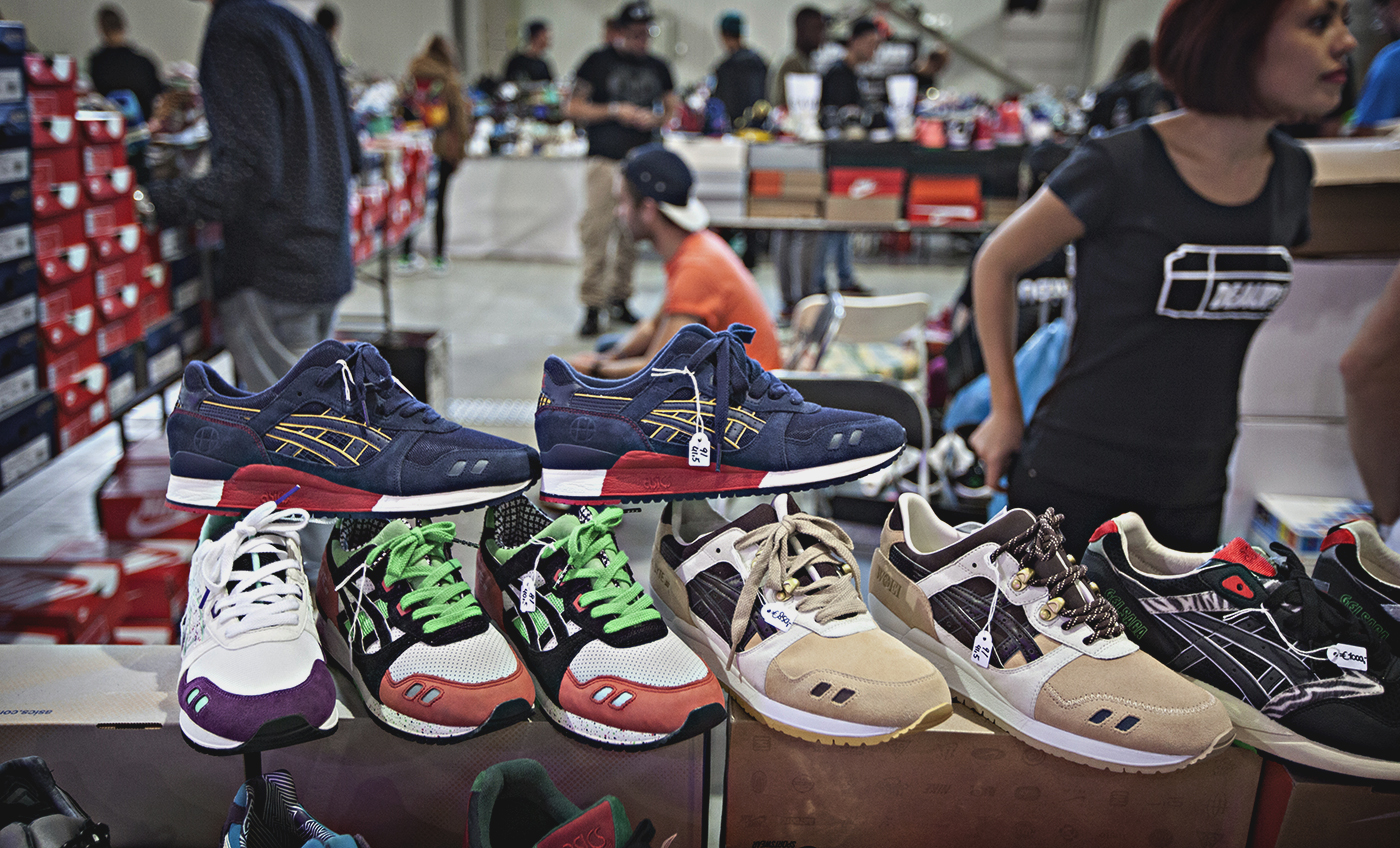 SneakerNess Cologne 20140123.jpg