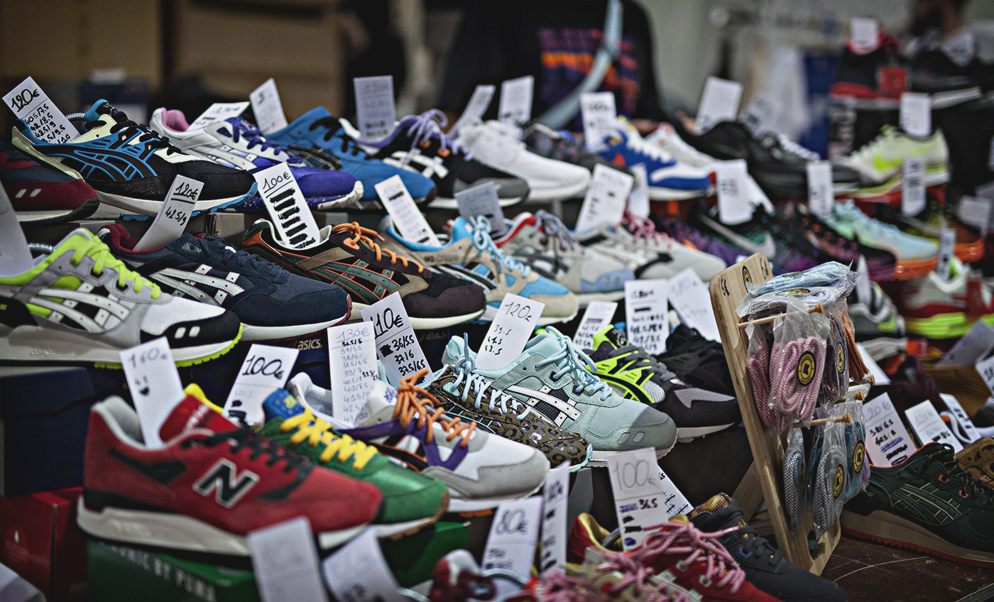 SneakerNess Cologne 20140138.jpg