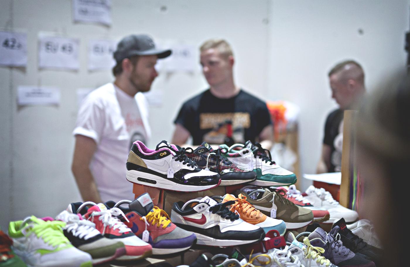 SneakerNess Cologne 20140144.jpg