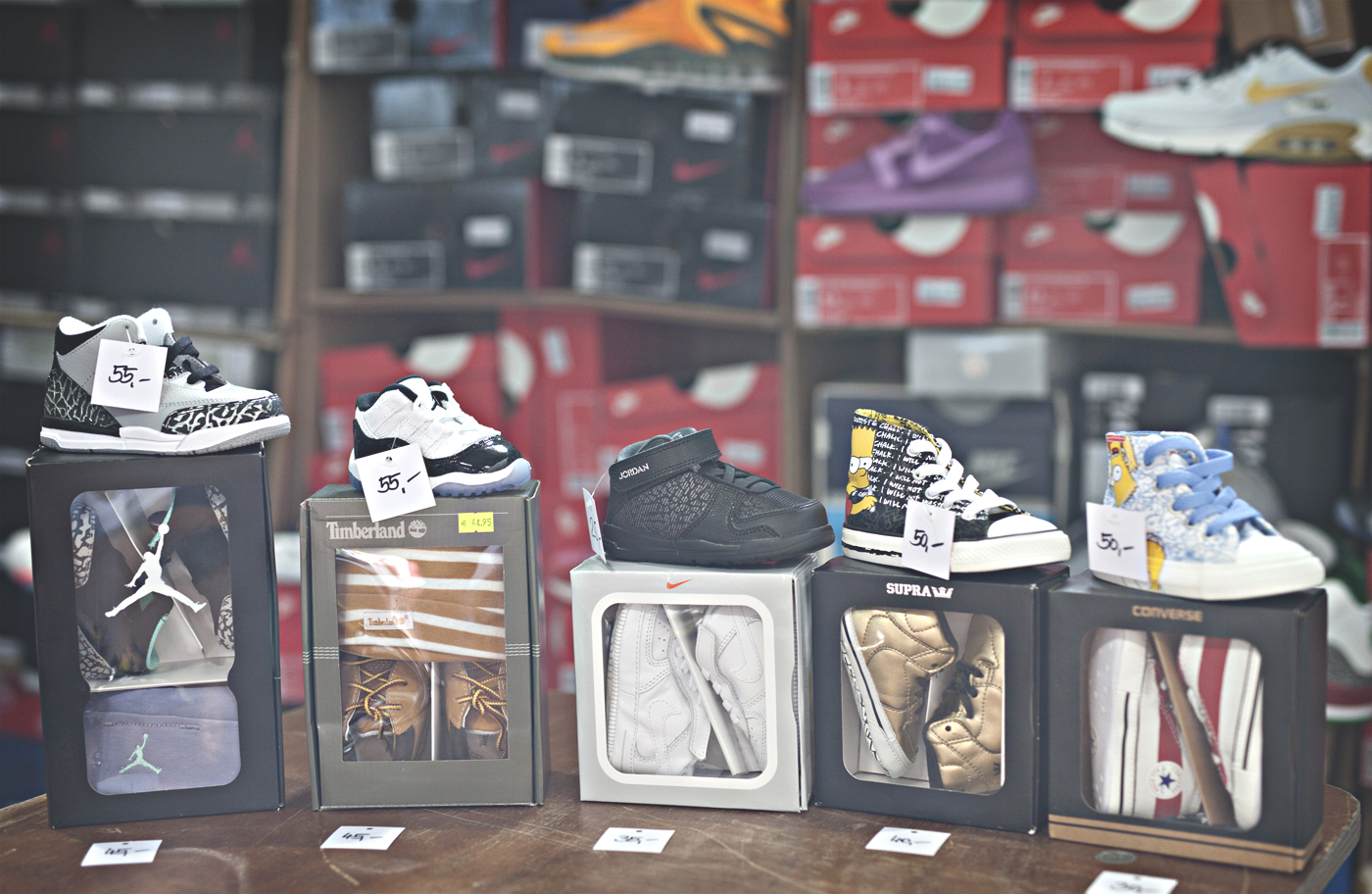 SneakerNess Cologne 20140150.jpg