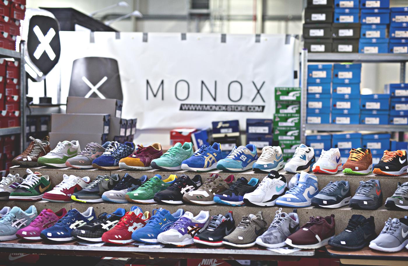 SneakerNess Cologne 20140163.jpg