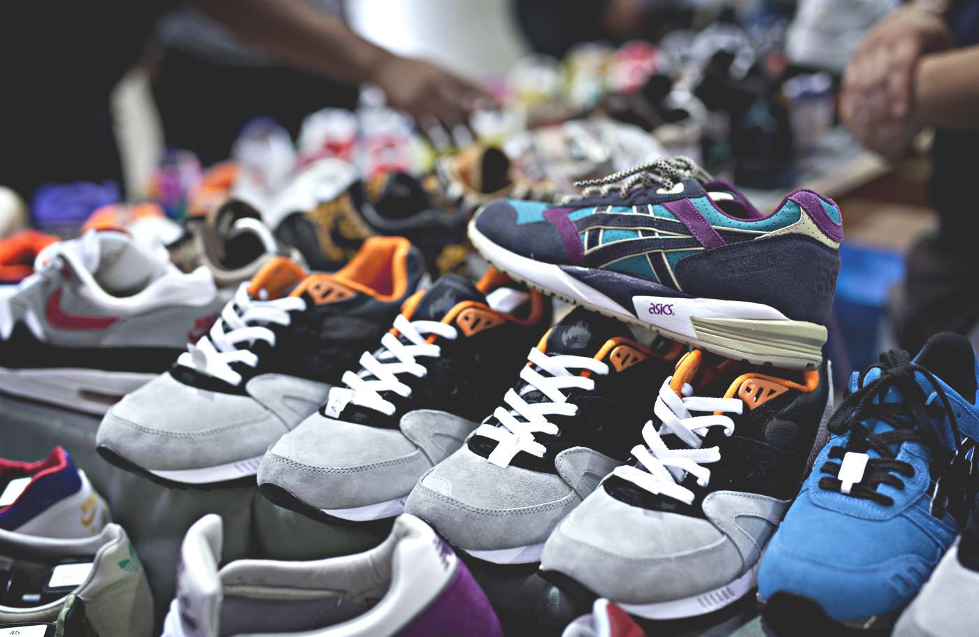 SneakerNess Cologne 20140297.jpg