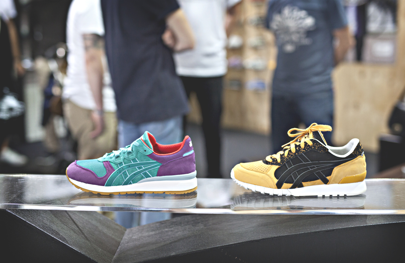 SneakerNess Cologne 20140279.jpg