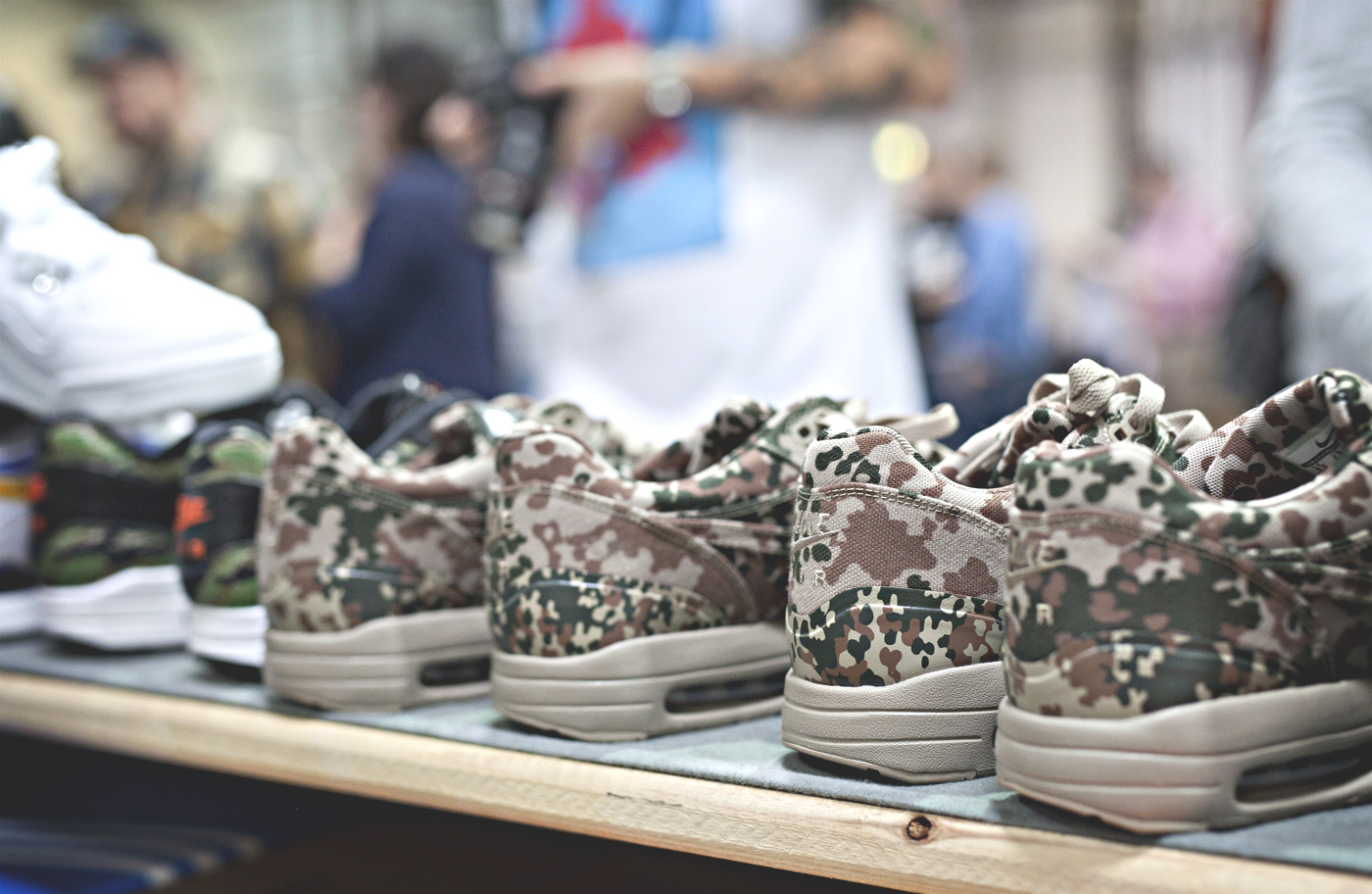 SneakerNess Cologne 20140241.jpg