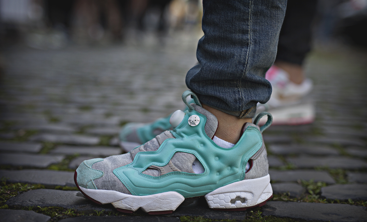 SneakerNess Cologne 20140017.jpg