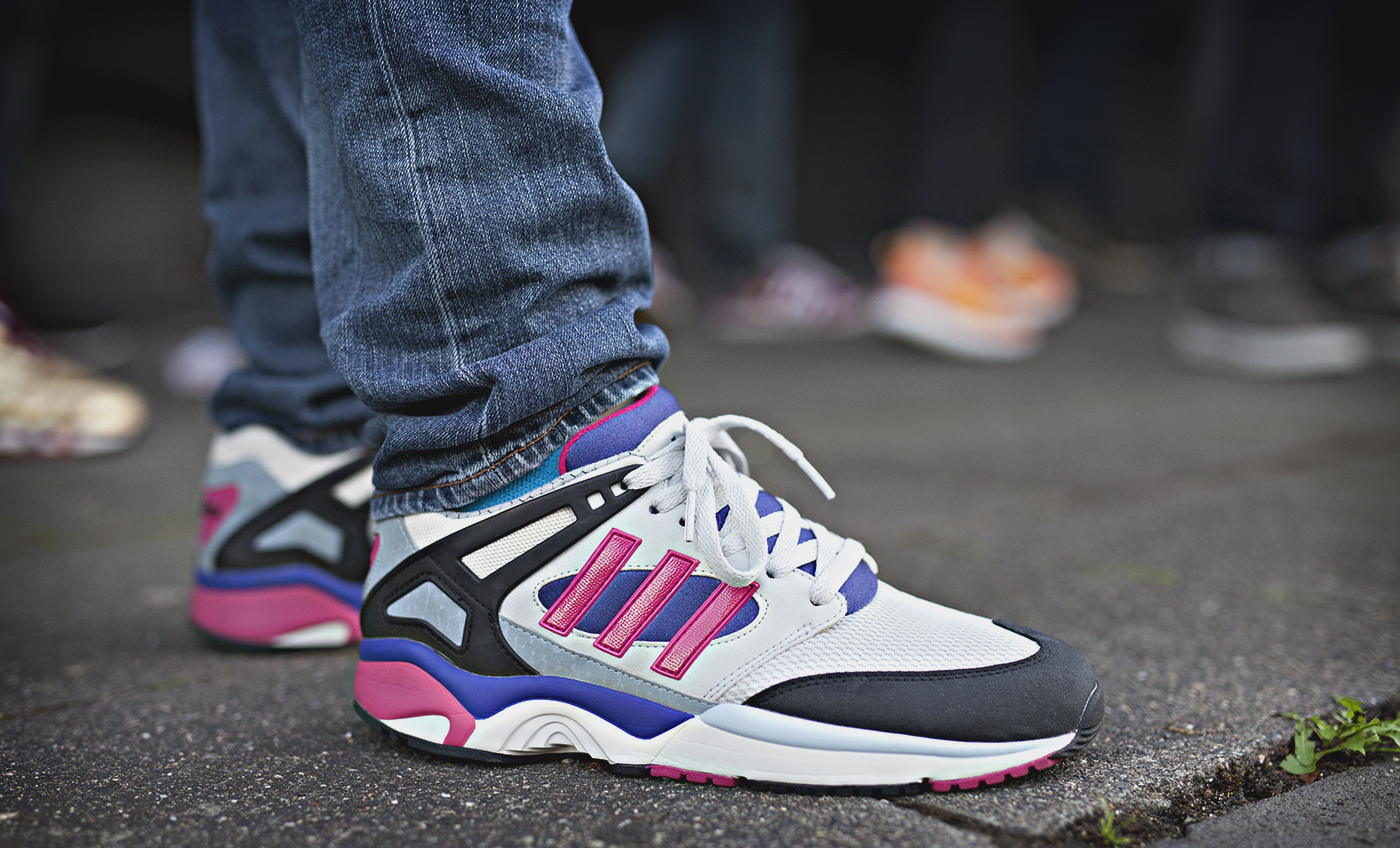 SneakerNess Cologne 20140011.jpg