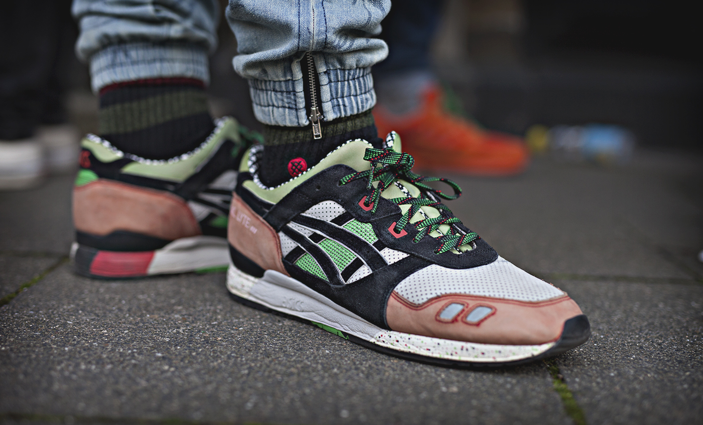 SneakerNess Cologne 20140016.jpg