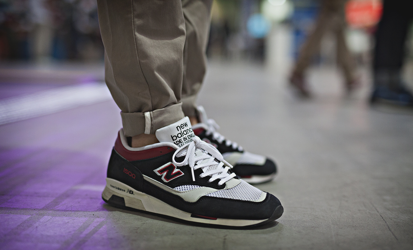 SneakerNess Cologne 20140308.jpg