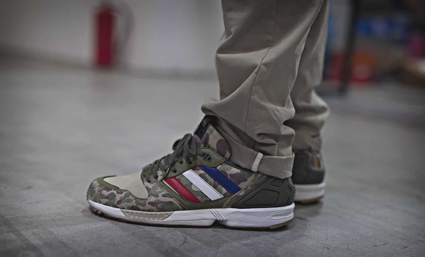 SneakerNess Cologne 20140304.jpg