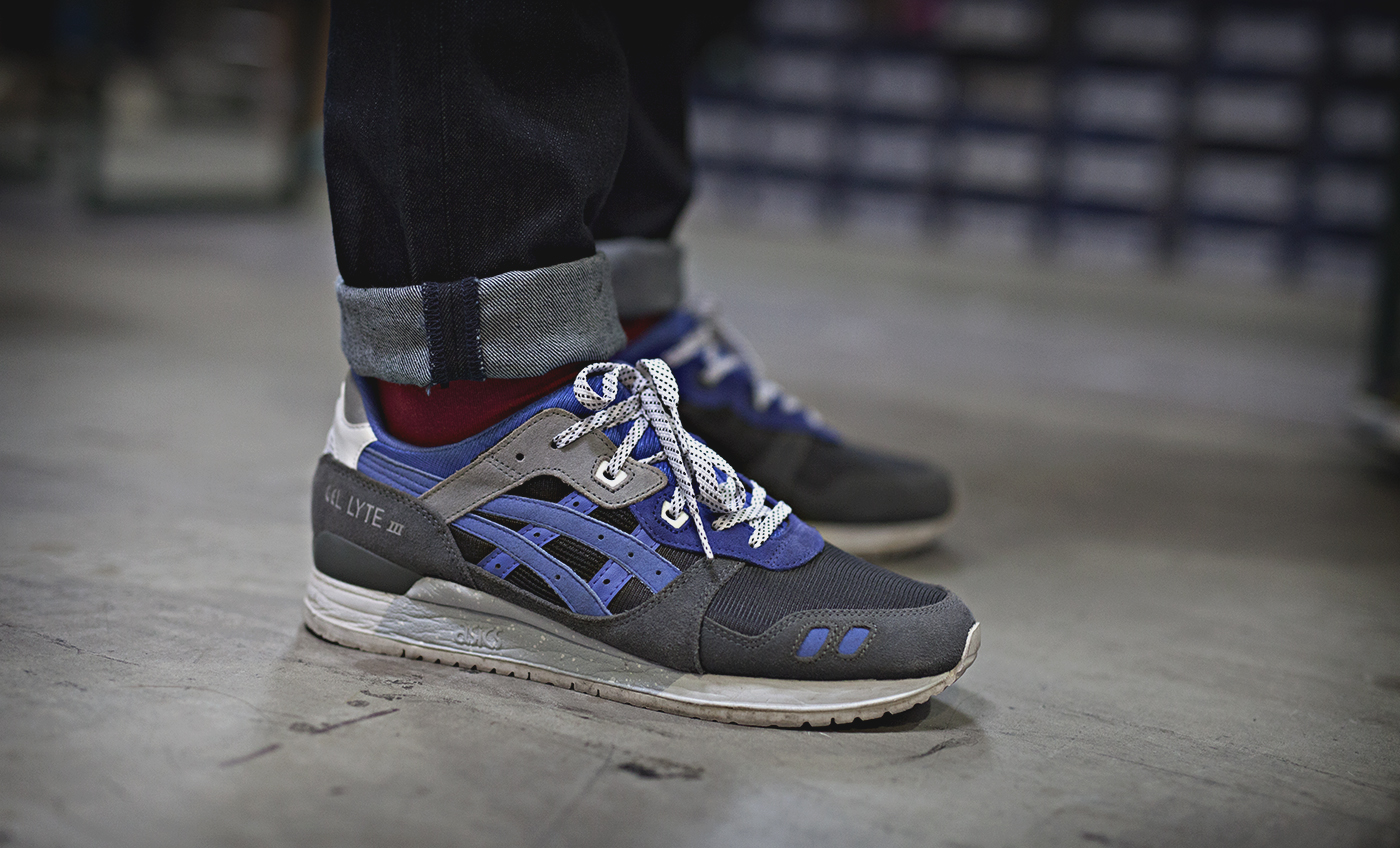 SneakerNess Cologne 20140288.jpg