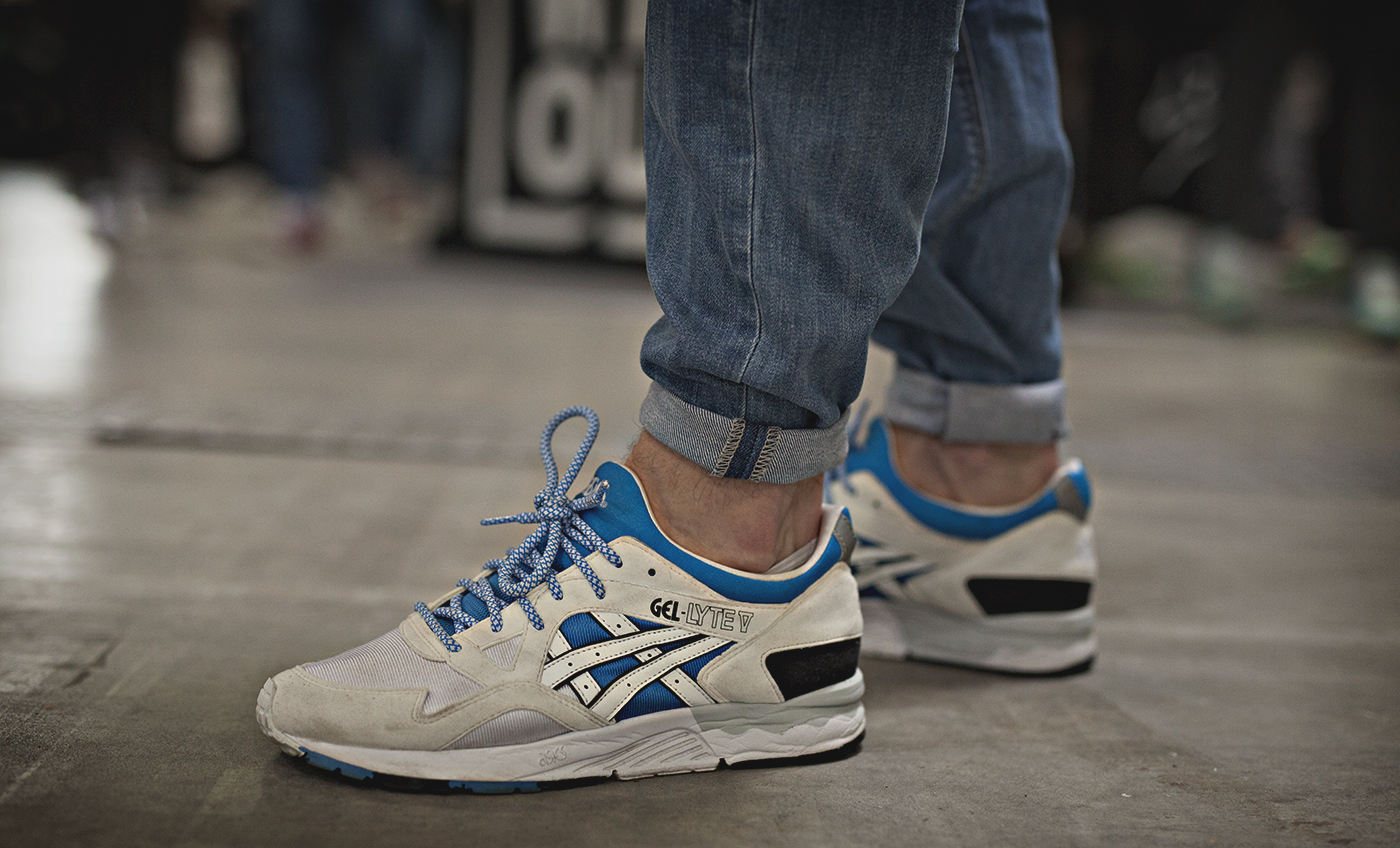 SneakerNess Cologne 20140079.jpg