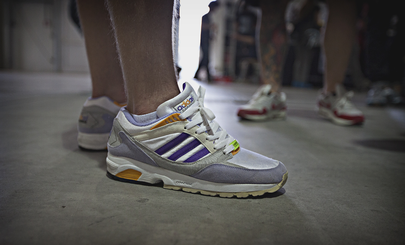 SneakerNess Cologne 20140092.jpg