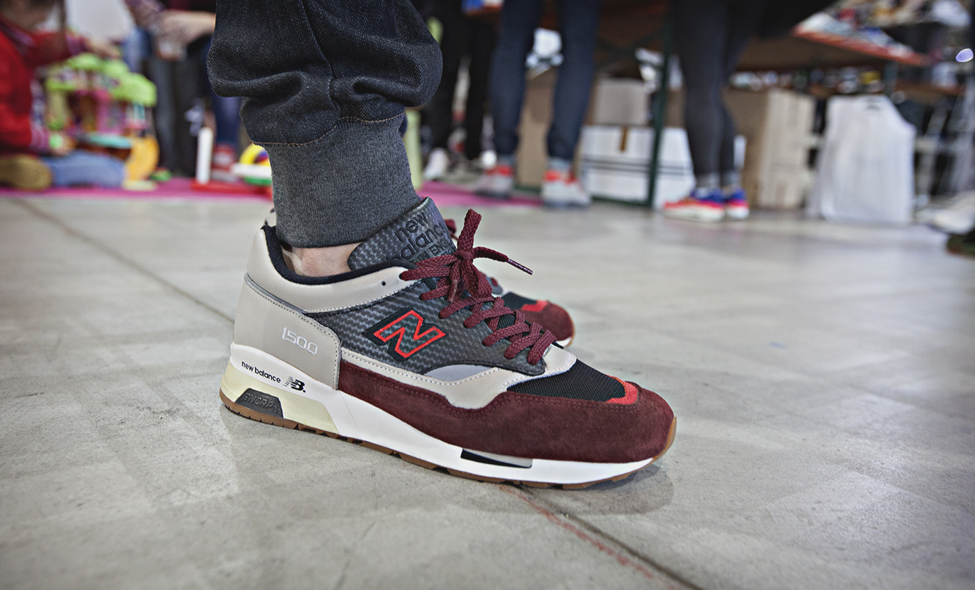 SneakerNess Cologne 20140121.jpg