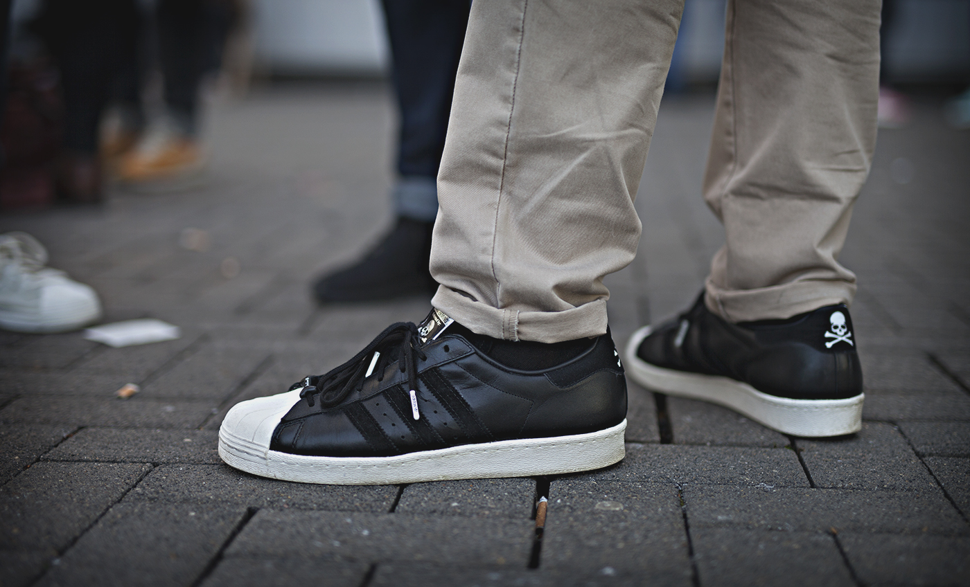 SneakerNess Cologne 20140130.jpg
