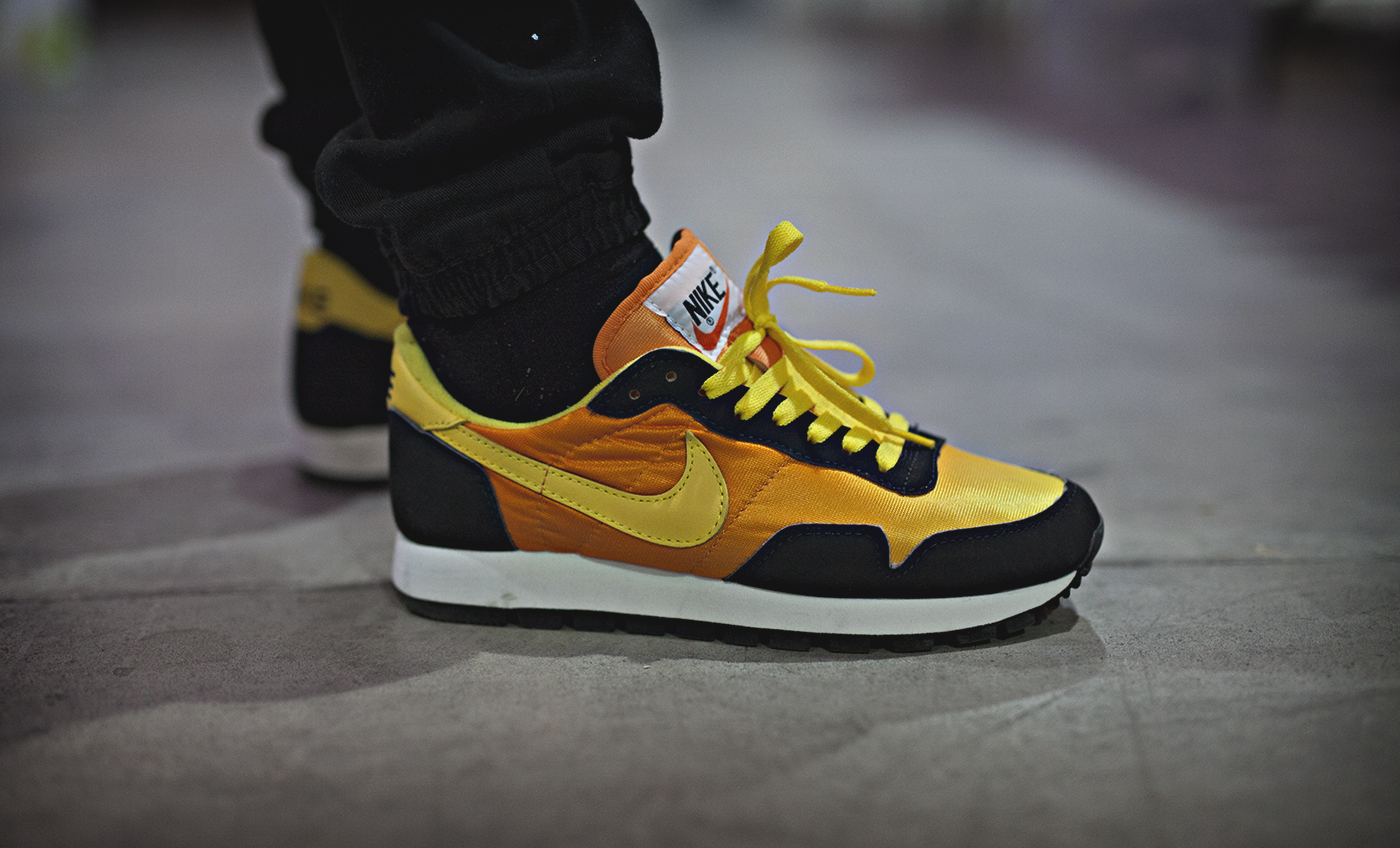 SneakerNess Cologne 20140146.jpg