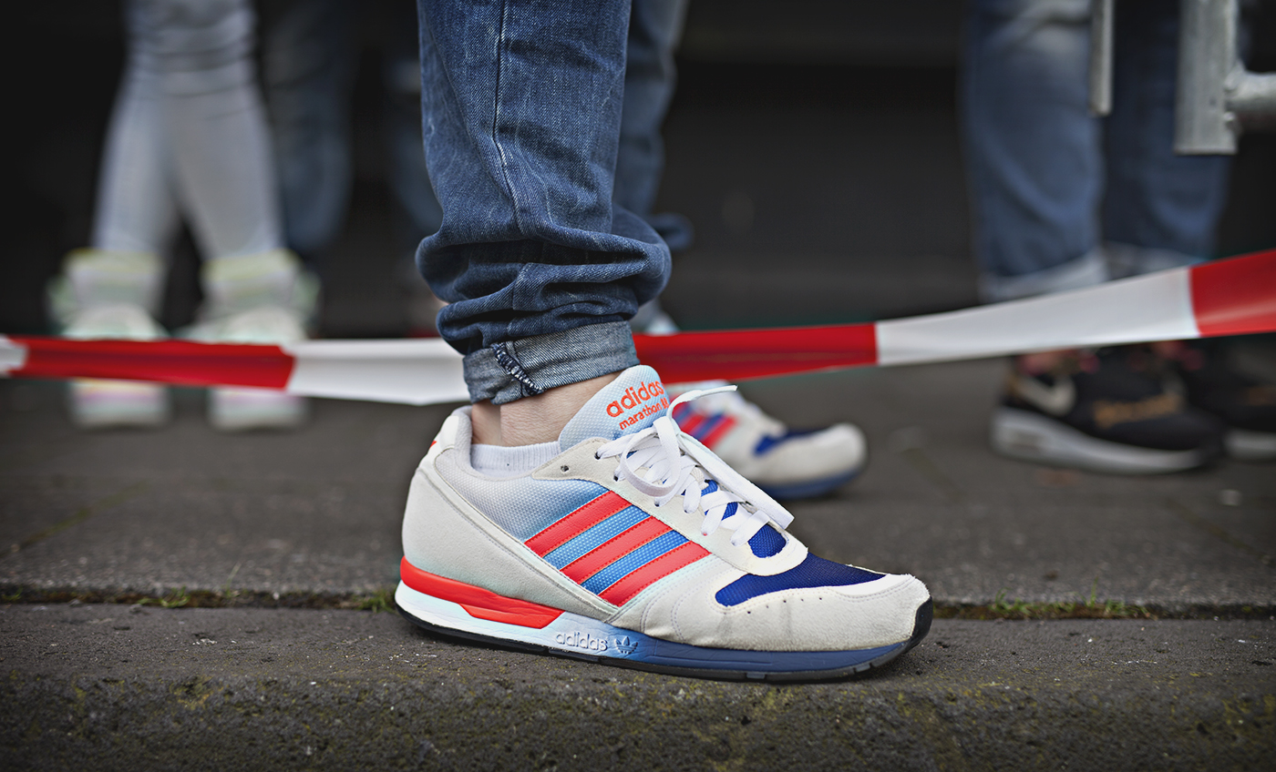 SneakerNess Cologne 20140169.jpg