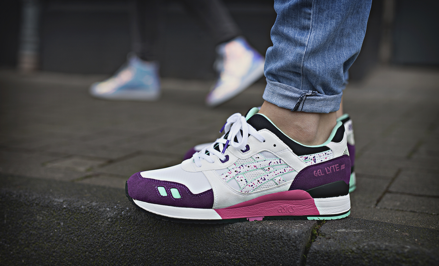 SneakerNess Cologne 20140177.jpg