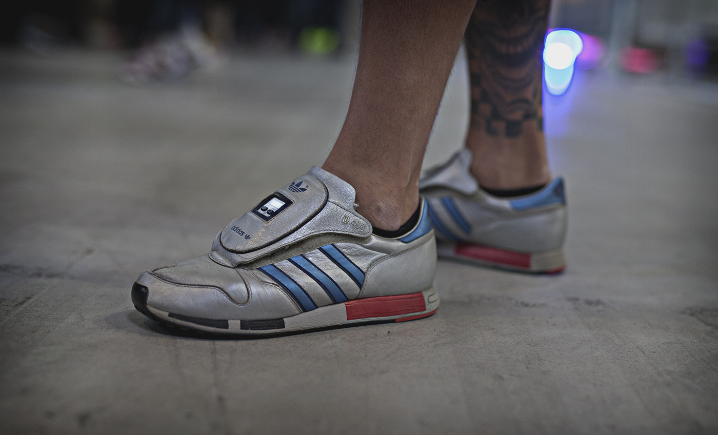 SneakerNess Cologne 20140183.jpg