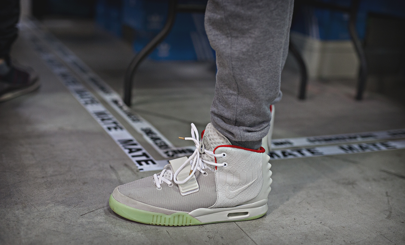 SneakerNess Cologne 20140215.jpg