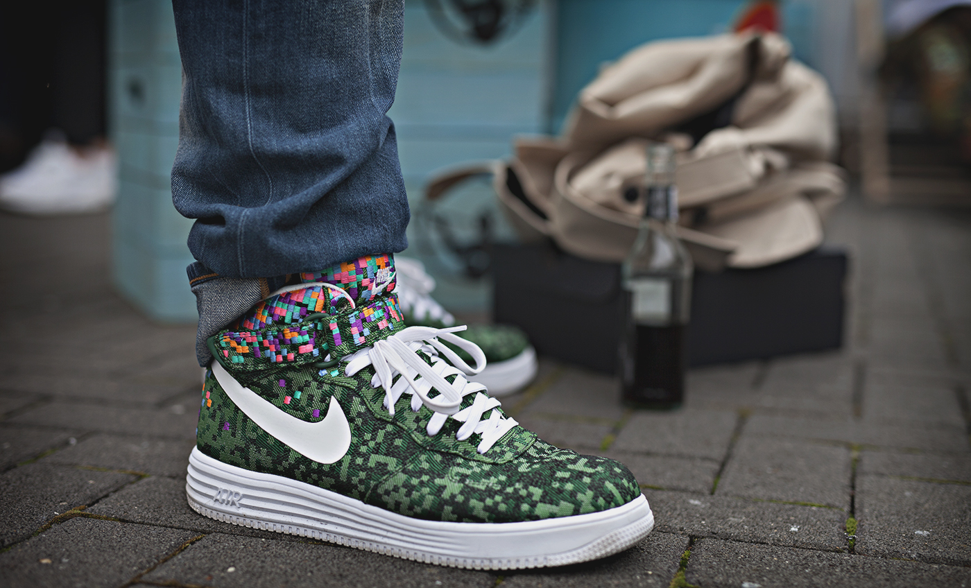 SneakerNess Cologne 20140227.jpg