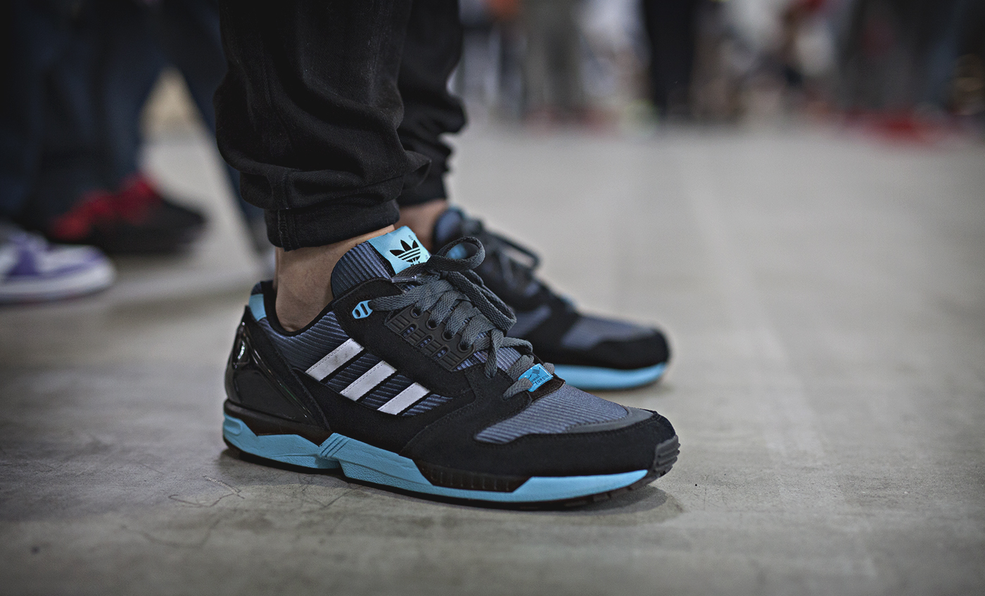 SneakerNess Cologne 20140249.jpg