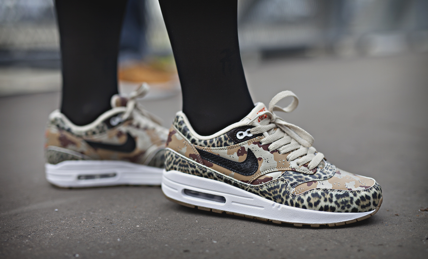 SneakerNess Cologne 20140276.jpg