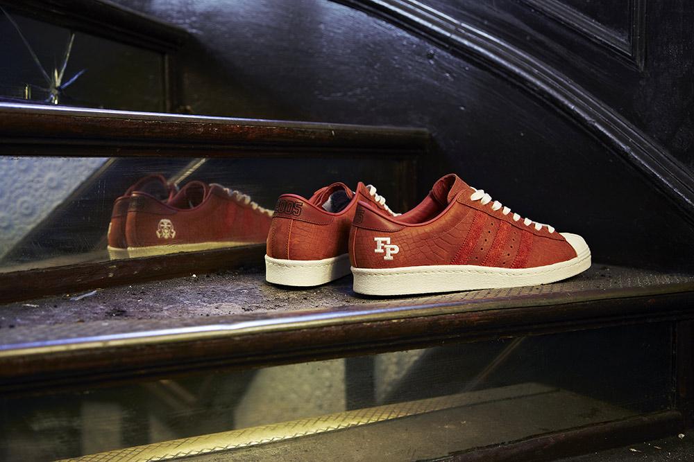 Footpatrol-adidas-Consortium-Superstar-2.jpg