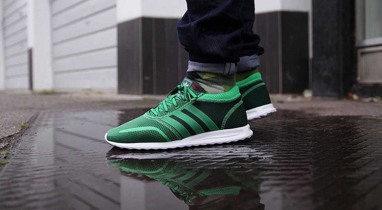 Green Carbon