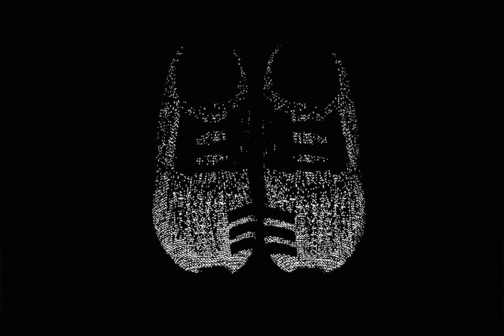 "new styles f53f1 ceae6 adidas UltraBOOST Uncaged 2.0 ""Reflective"" — Oslo Sneaker Fest"
