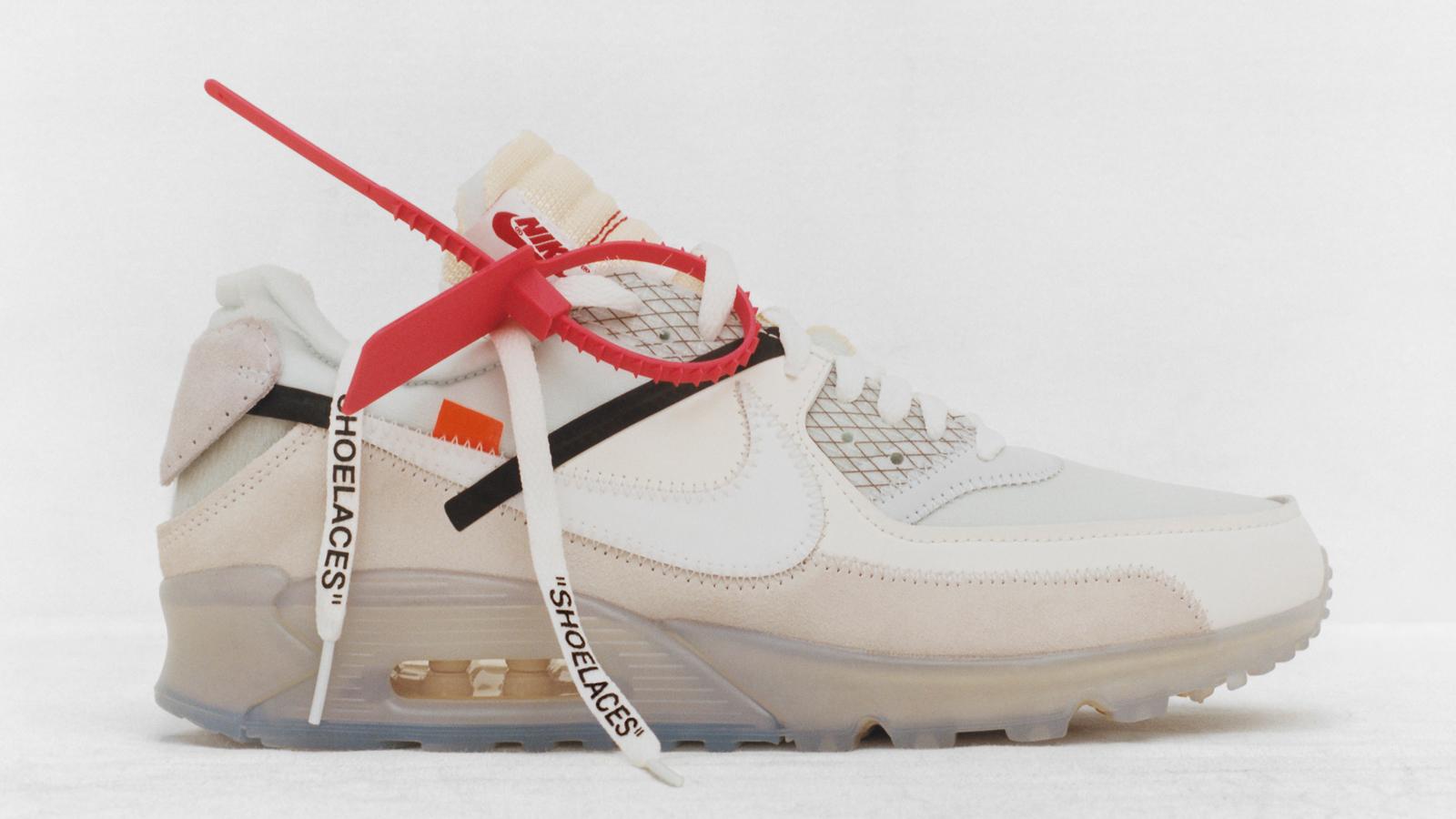 Nike_Virgil_Abloh_TheTen_1600x900_7.jpg