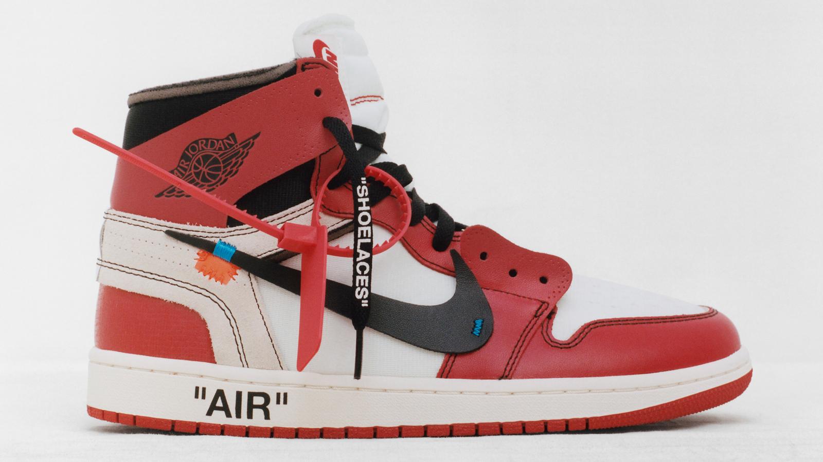 Nike_Virgil_Abloh_TheTen_1600x900_8.jpg