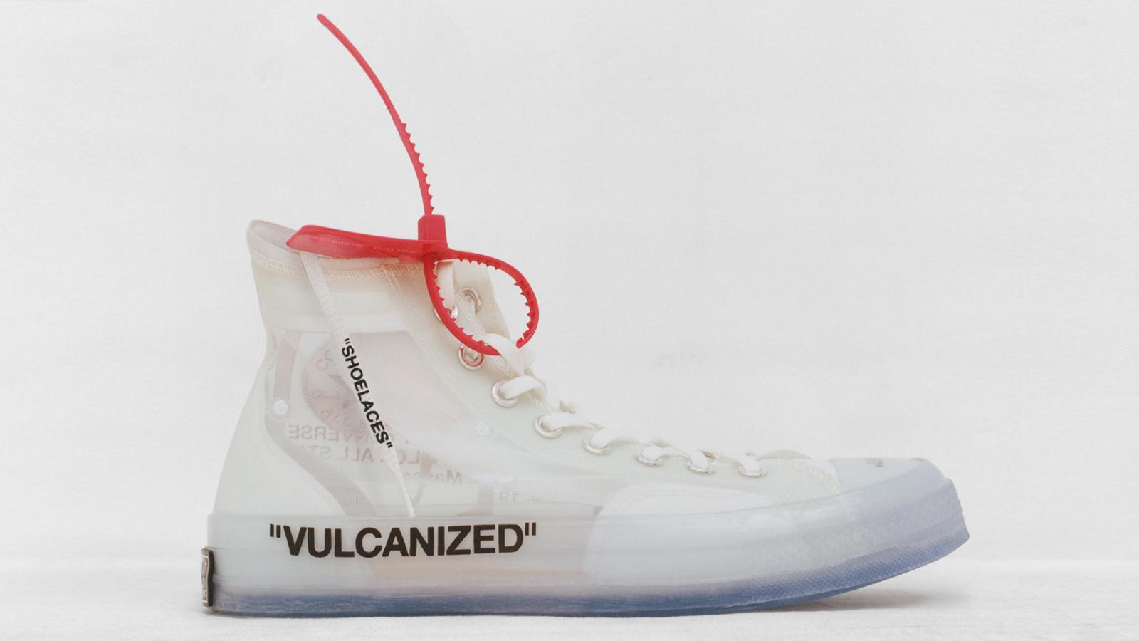 Nike_Virgil_Abloh_TheTen_1600x900_10.jpg