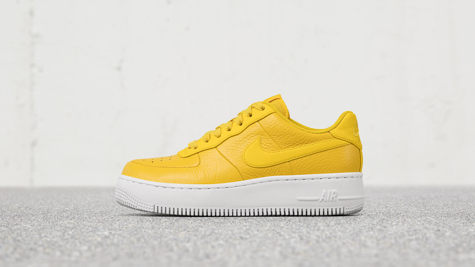Bread_and_Butter_AF1_1_hd_1600.jpg