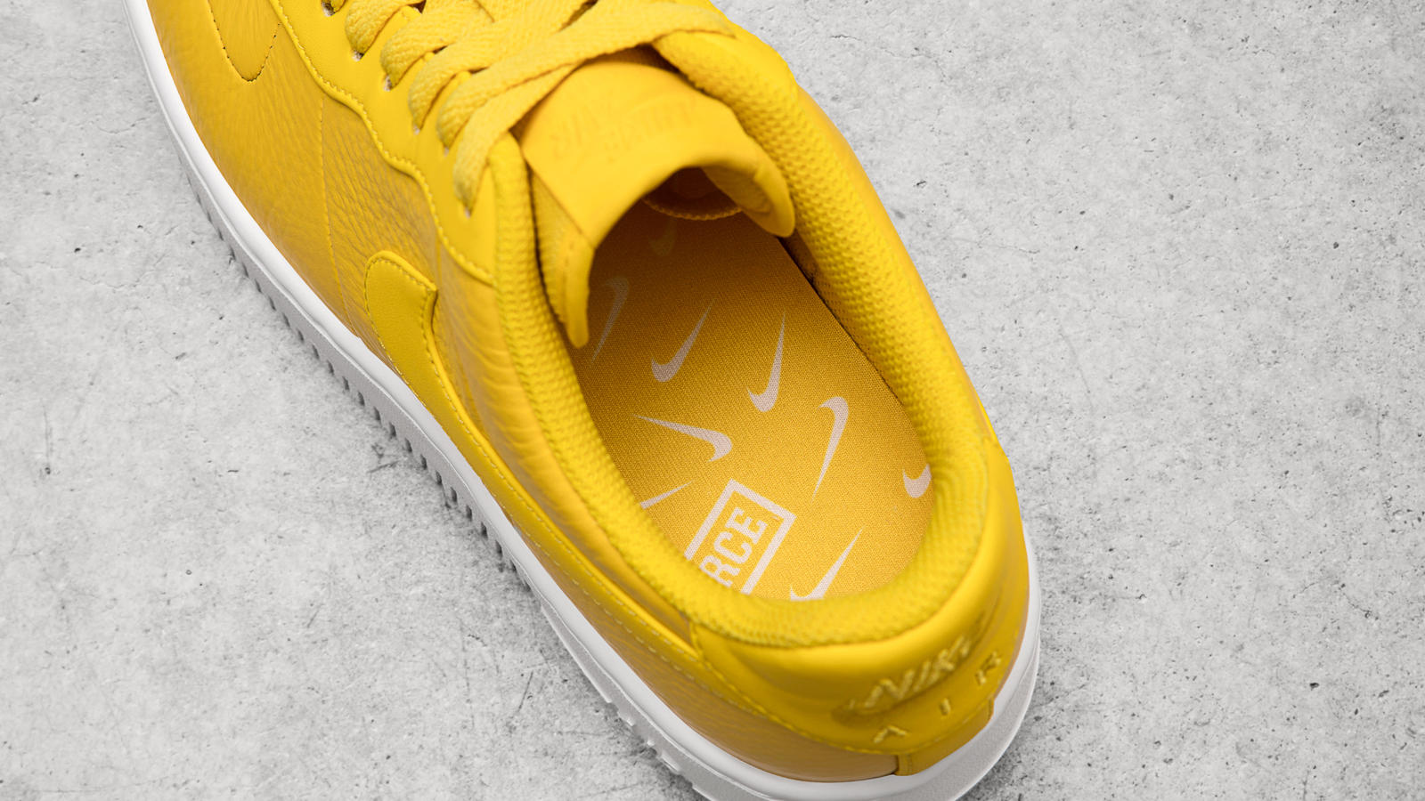 Bread_and_Butter_AF1_5_hd_1600.jpg