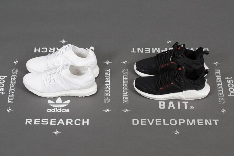 adidas-consortium-bait.jpg