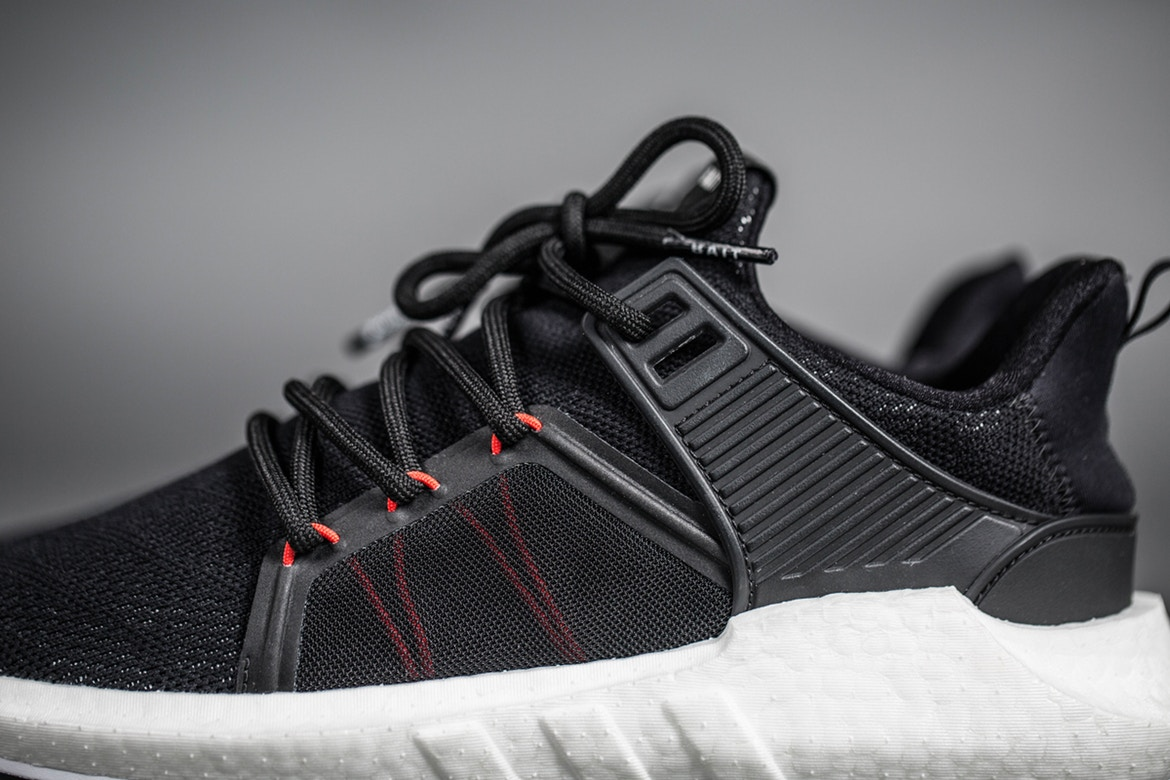 http-%2F%2Fhypebeast.com%2Fimage%2F2017%2F08%2Fbait-adidas-consortium-m-o-d-cage-eqt-support-rd-pack-exclusive-look-6.jpg