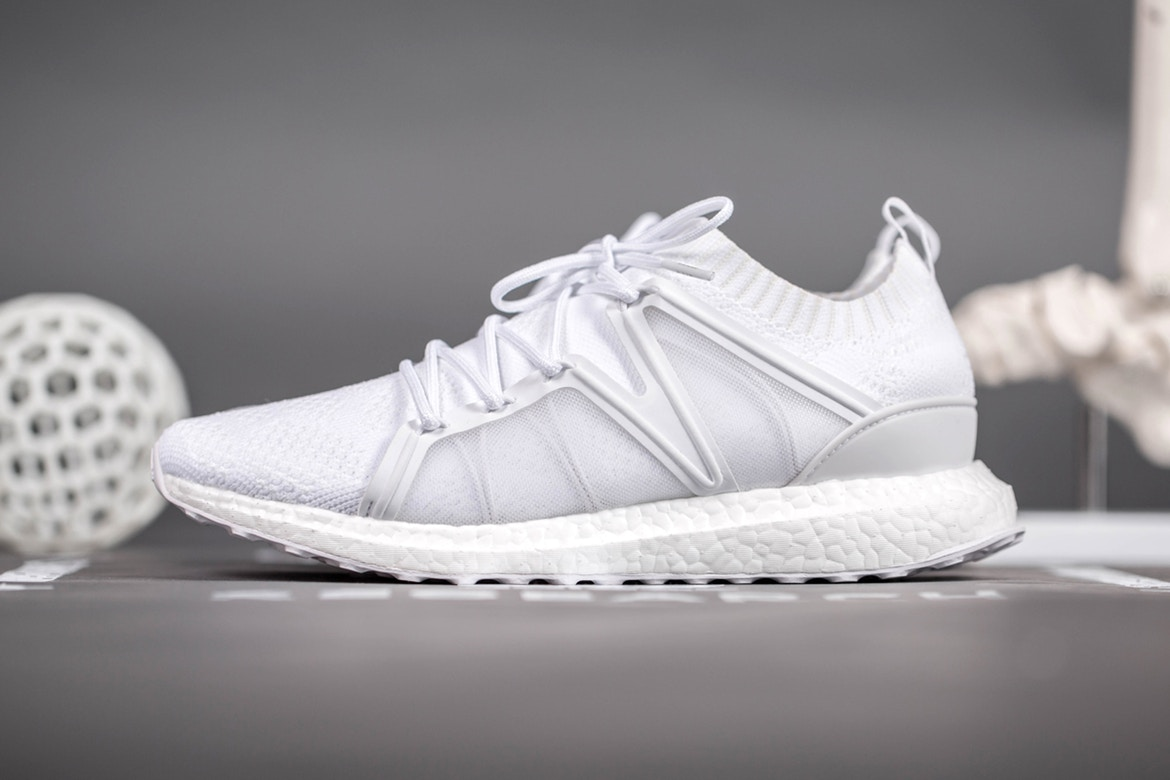 http-%2F%2Fhypebeast.com%2Fimage%2F2017%2F08%2Fbait-adidas-consortium-m-o-d-cage-eqt-support-rd-pack-exclusive-look-4.jpg