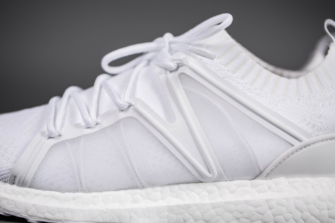 http-%2F%2Fhypebeast.com%2Fimage%2F2017%2F08%2Fbait-adidas-consortium-m-o-d-cage-eqt-support-rd-pack-exclusive-look-2.jpg