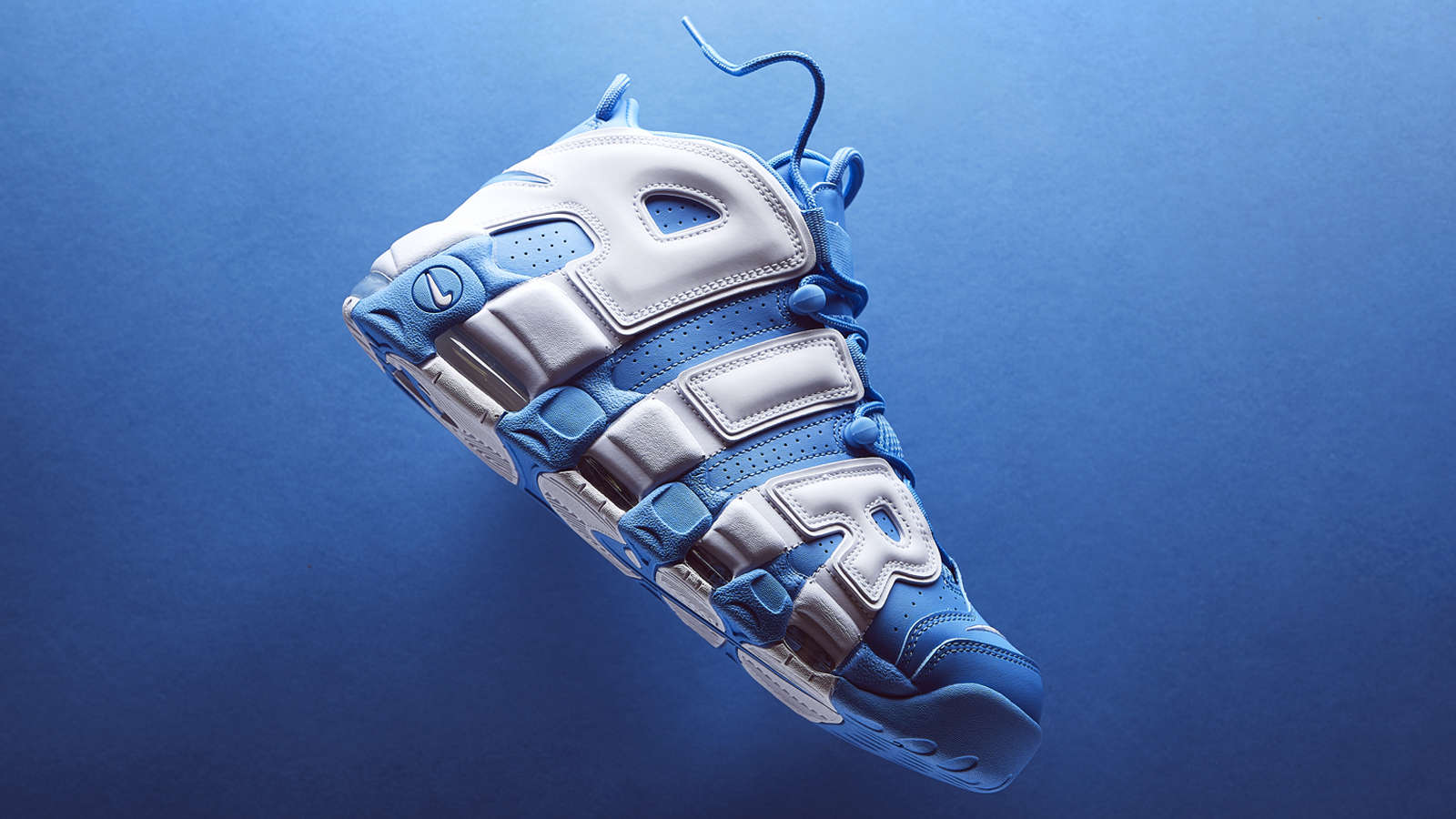 Nike-Air-More-Uptempo-University-Blue-Hero-1.jpg