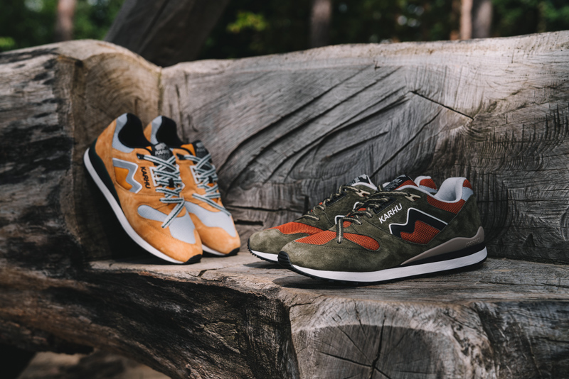 Runnerwally_for_Karhu_outdoor_pack-25.jpg